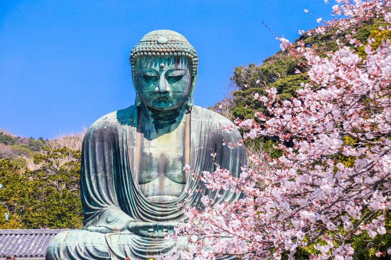 5° Giorno • Tokyo • Kamakura • Tokyo