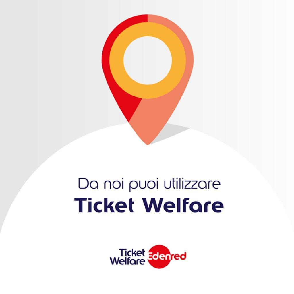 Voucher Welfare in agenzia Viaggio