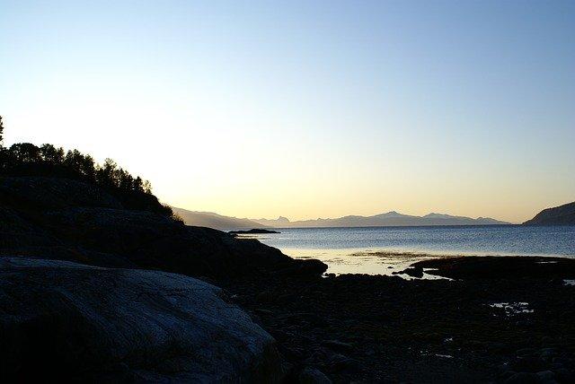 Giorno 3 -Narvik – Svolvær – Thon Hotel Svolvær