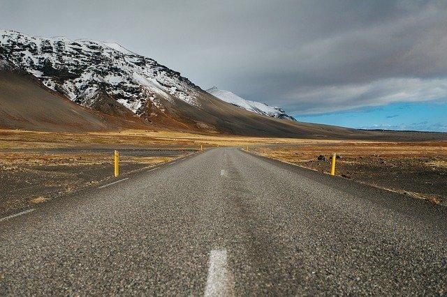 Giorno 3 - Akureyri – Hotel Kea by Keahotels