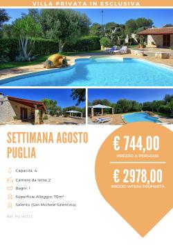 Puglia_Agosto