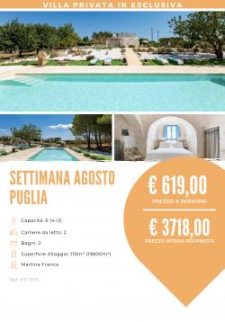 Puglia_Agosto1