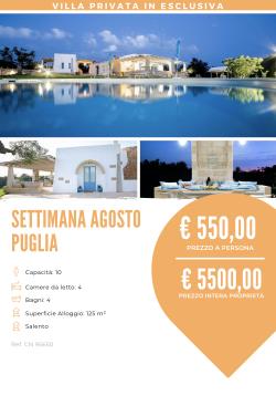 Puglia_Agosto_2