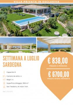 Sardegna_Luglio1