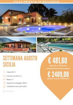 Sicilia_Agosto_1