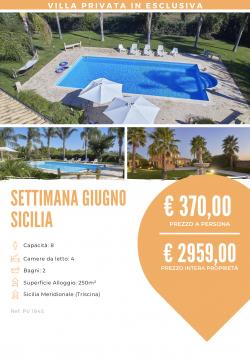 Sicilia_Giugno