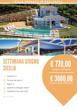 Sicilia_Giugno1