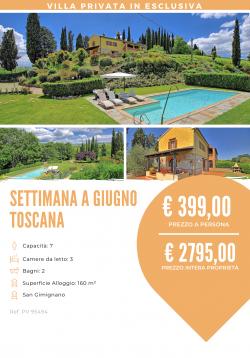 Toscana_Giugno