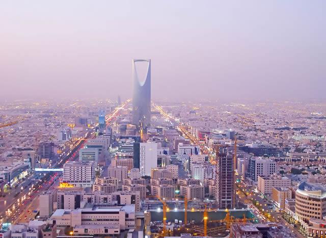 13 Novembre 2021 - Gedda (Jeddah)