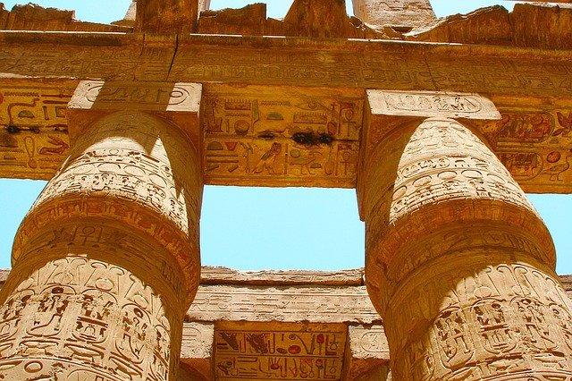 17 Novembre 2021 - Safaga (Egitto)